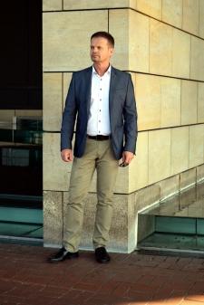 Andreas Brückner
